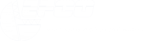 Go To EFCO USA, Inc. Home Page