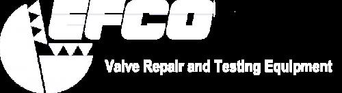 Go To EFCO USA, Inc. Home Page
